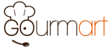 Logo Gourmart