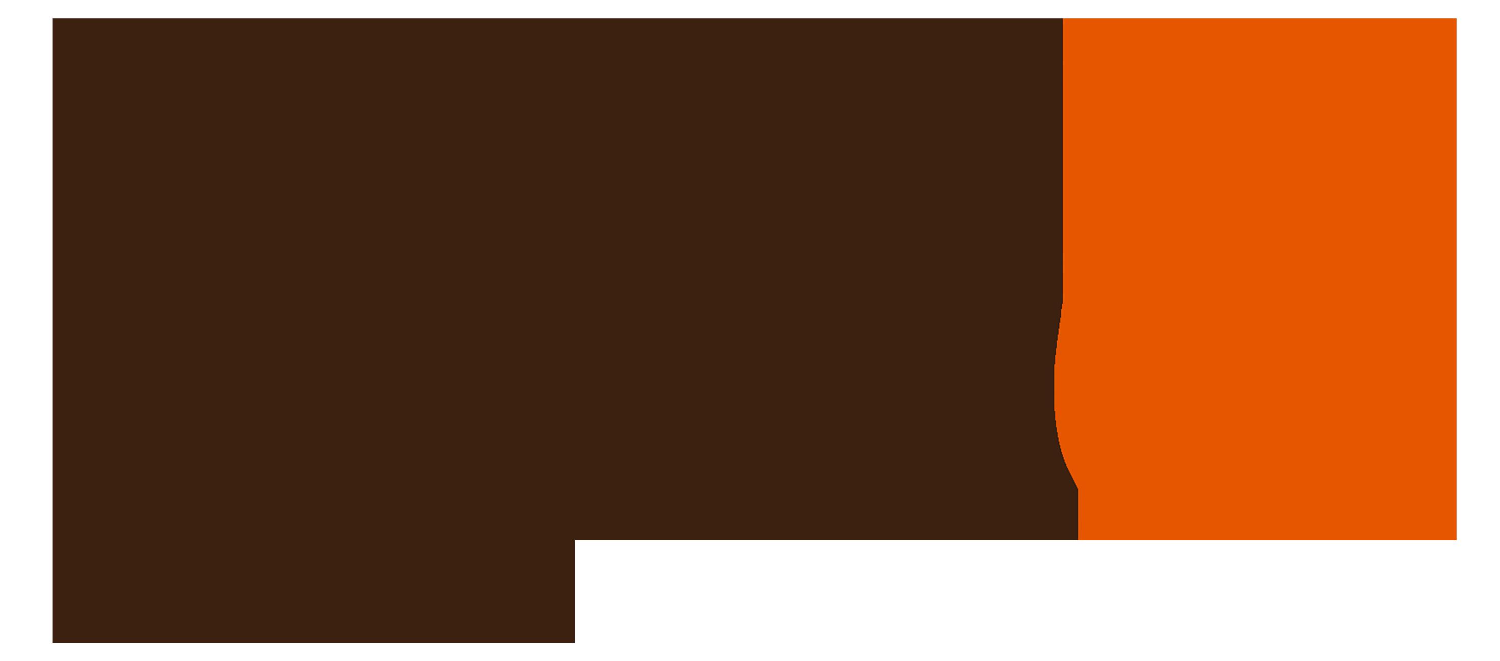 Gourmart Logo
